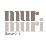 Murmuri Hotel Barcelona