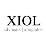 Xiol Advocats