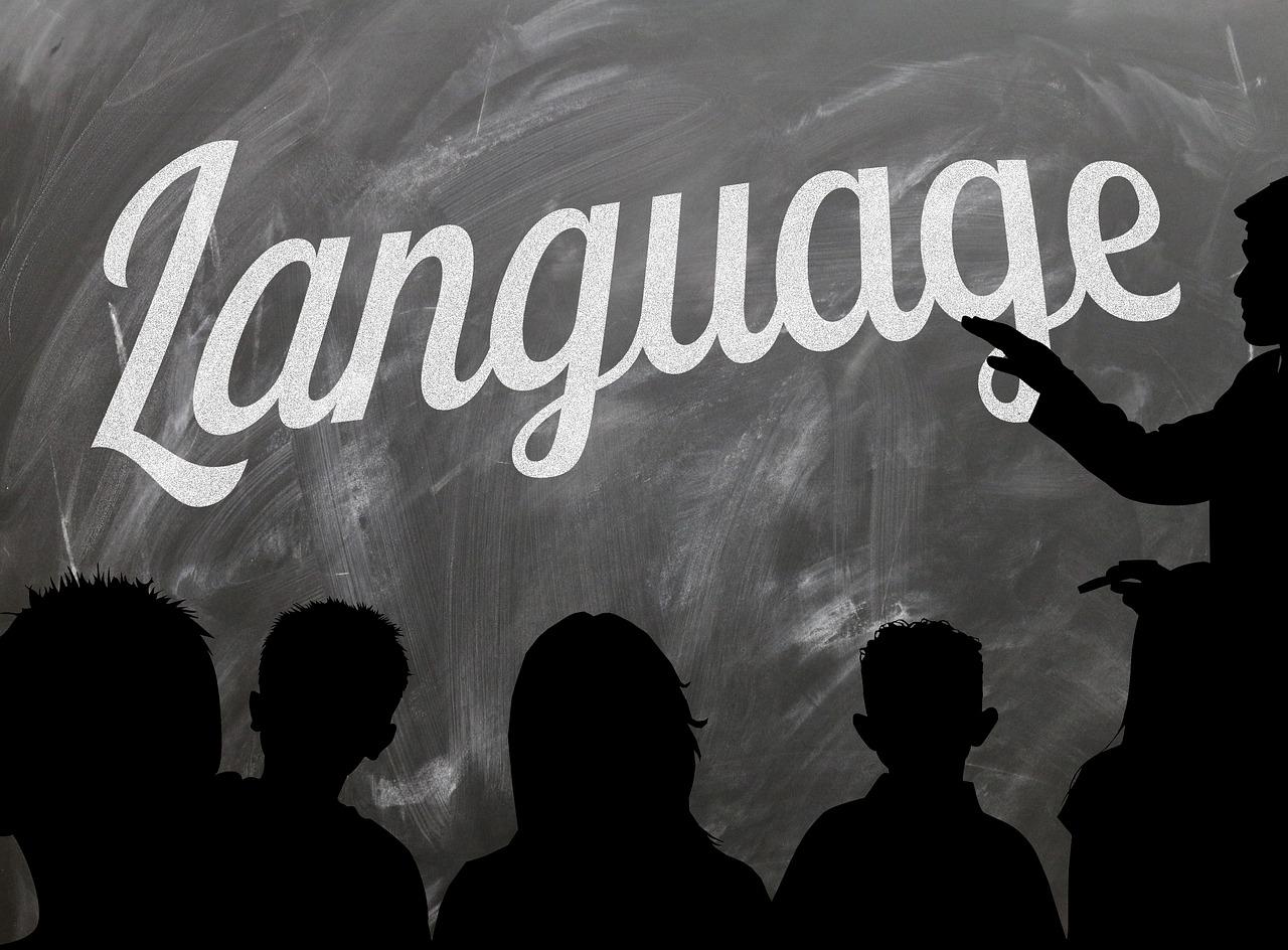 Secretos aprendizaje idiomas
