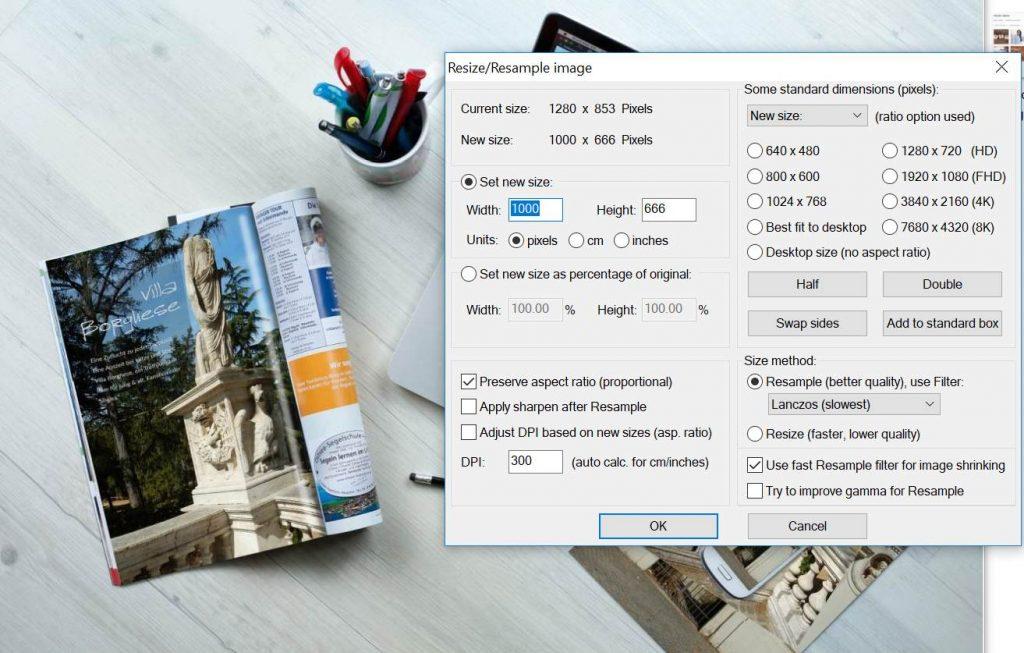 Como optimizar imagenes SEO