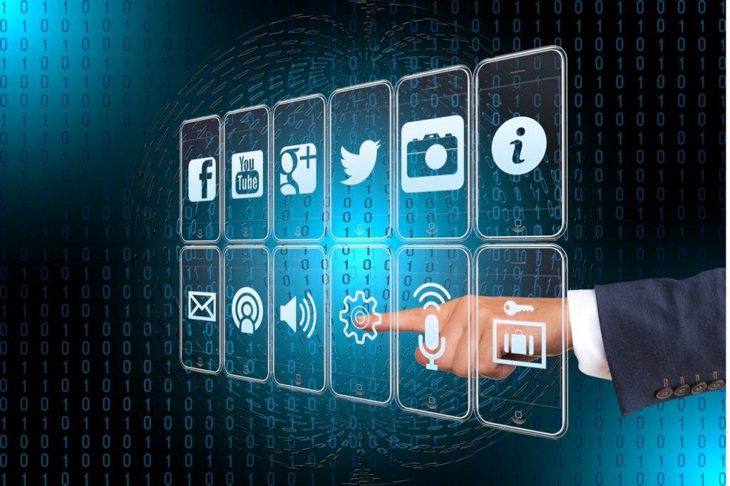 10 cosas que nunca deberías hacer en tus redes sociales - 10 Social Media Fails