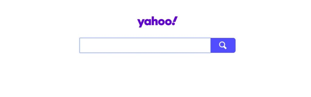 yahoo-buscador-search-engine